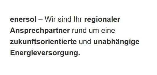 Solarstrom erzeugen in  Lahr (Schwarzwald)